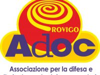 ADOC ROVIGO light