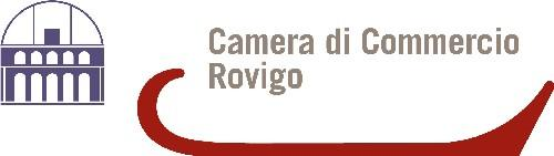 camera-commercio-rovigo