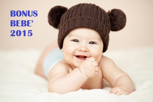bonus bebe 2015-640x426
