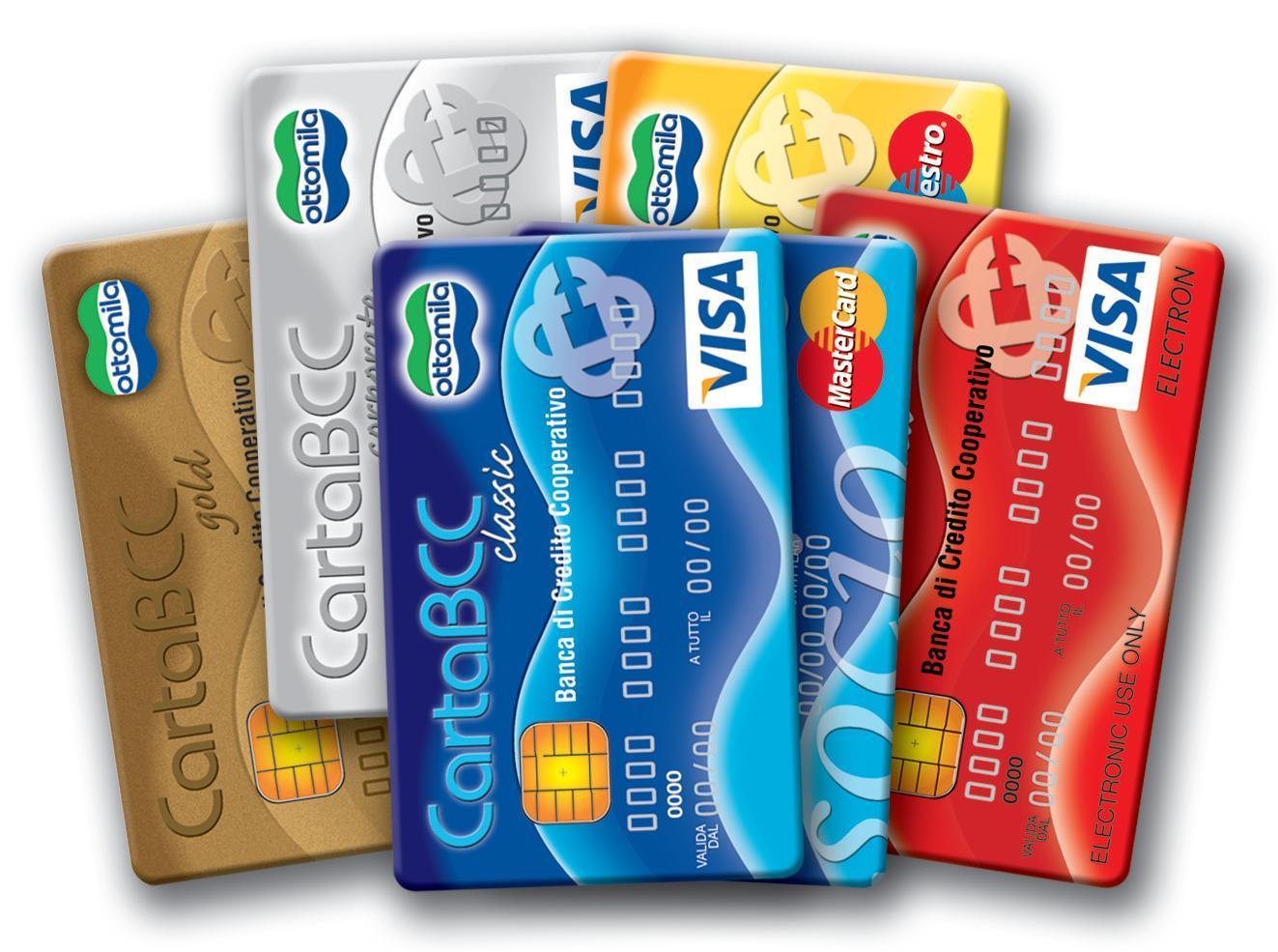 metodo-di-pagamento-nei-negozi-online
