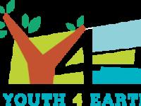logo y4e-300x198