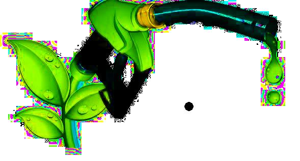 Green-Diesel 64891 image