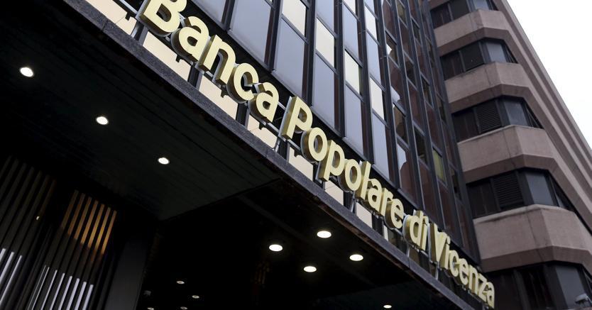 banca-popolare-vicenza