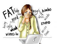 cyberbullismo-132083eea96cd1907cd8feae4ffb81e96