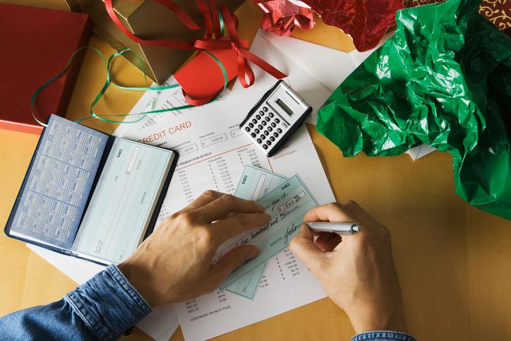 Natale coi debiti