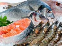 pesce-fresco-pesce-congelato-scegliere-preparare-ricette-pesci4