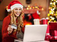 regalo-online