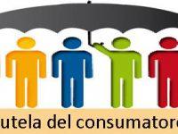 tutela-del-consumatore