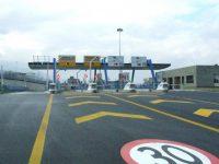 Anas-Lavori-in-Corso-strade-Traffico-44-1024x768