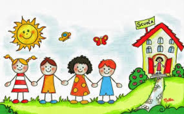 scuola-materna-scuola-infanzia-icfossacesia.gov .it
