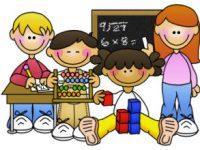 scuola-primaria-300x220