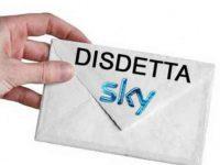 disdetta-sky-modulo-recesso-cessazione-contratto-abbonamento-costo
