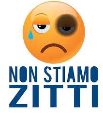 noin-stiamo-zitti-logo-2