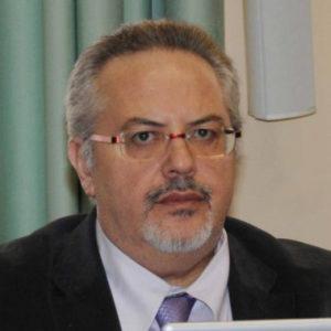 Sergio Taurino