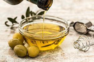 olio d'oliva falso, olio d'oliva contraffatto, adoc veneto