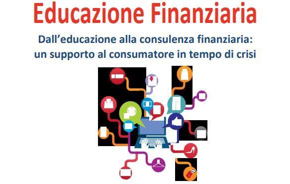 Educazione finanziaria: la liberalizzazione dell'energia