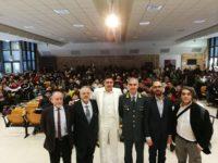 Evento Treviso