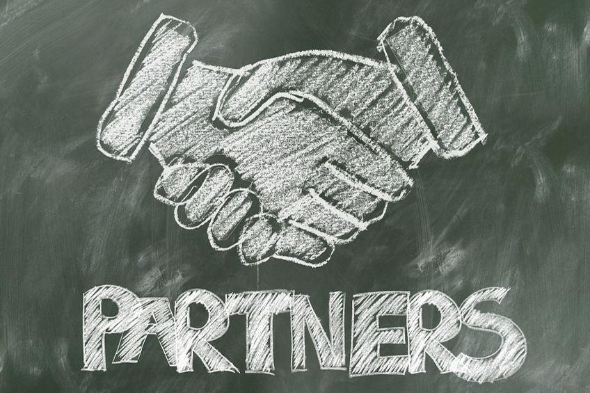 partners tim adoc