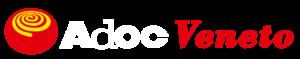 Logo sfera bianco rosso
