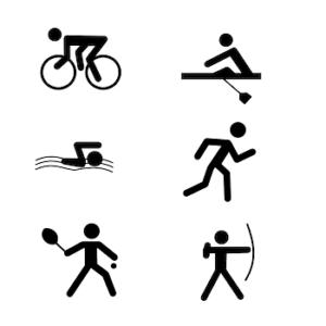 immagini sport