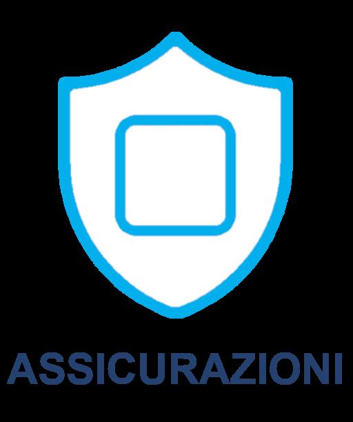 icona assicurazioni