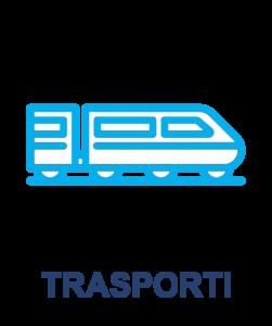 icona trasporti