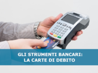 carte di debito
